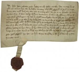 95-collectie-rijsenburg-gedateerd-1333