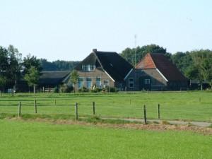 huis-oosterwijk-lorkeers