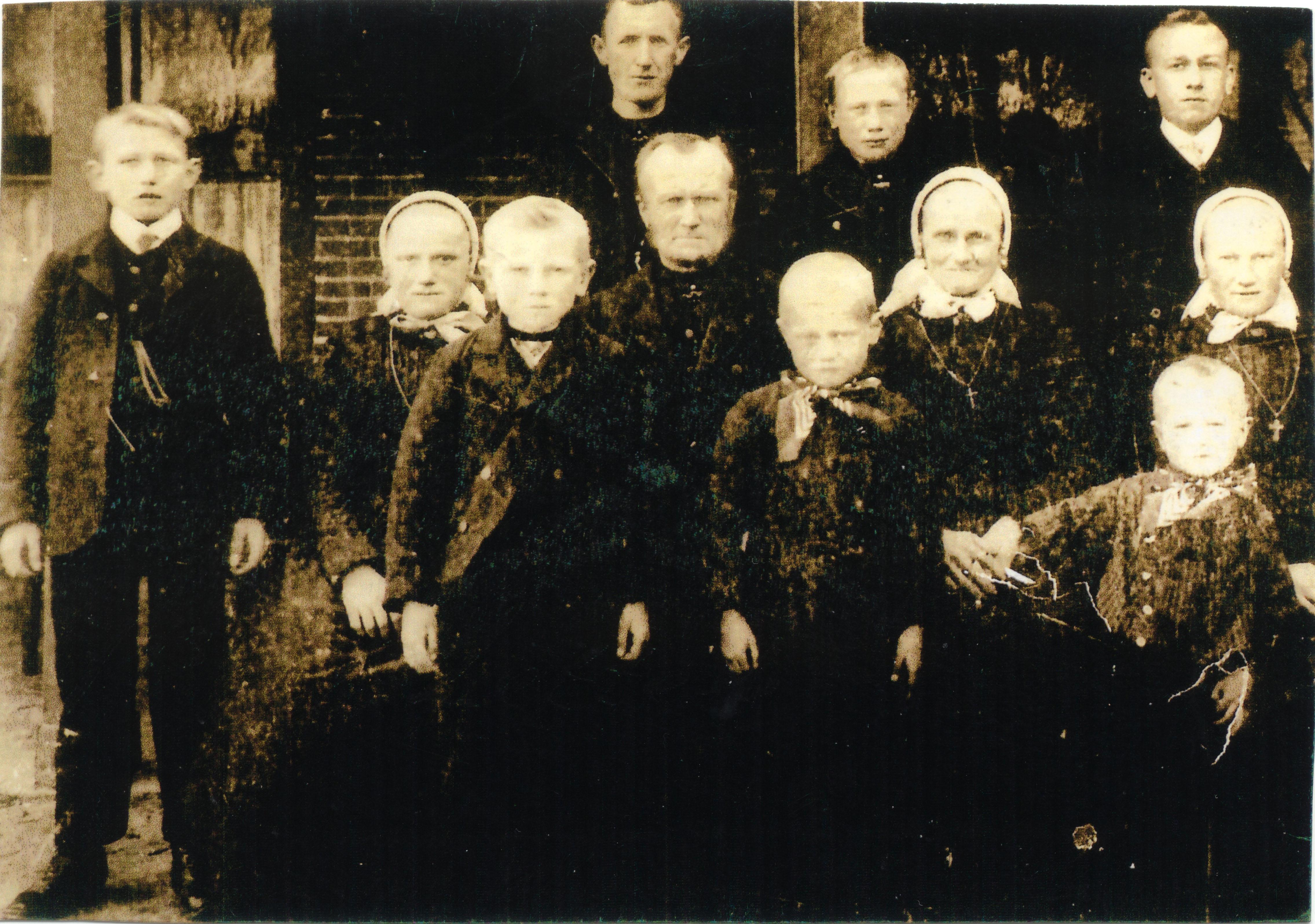 gezin-hekkert-elzebroek