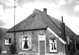 brandkoeleweg-2-de-belte-huis in 't veld-li-267