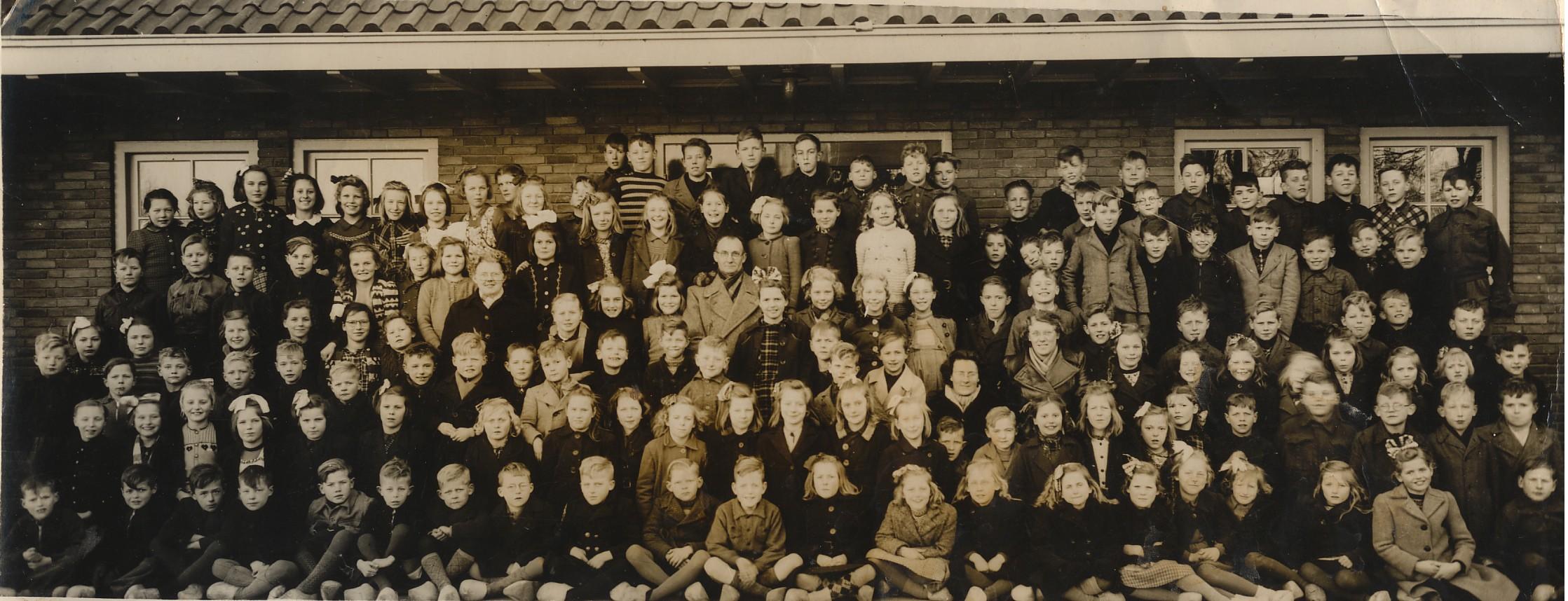 school-1947
